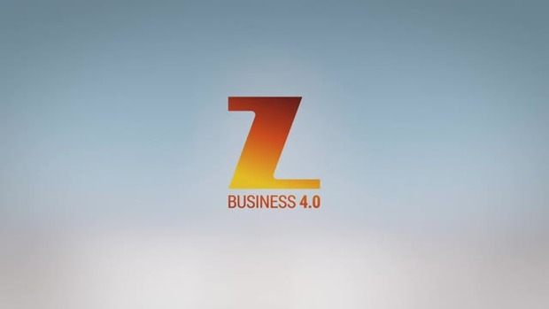 Highlights Launch Event Z-Business 4.0 - 24/03/18